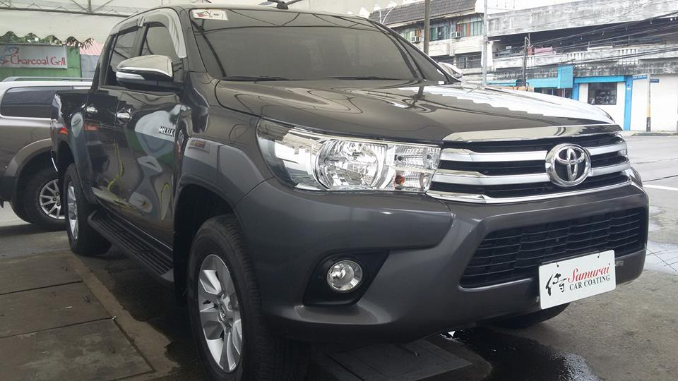 Ford Quezon Ave Price List 2017 2018 2019 Ford Price