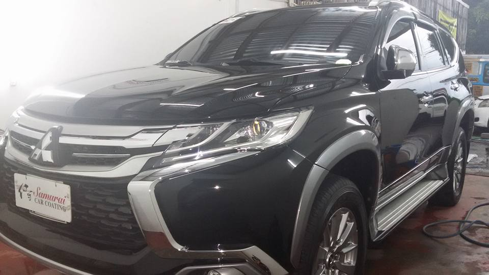 http://www.samurai-carcoating.com/wp-content/uploads/2017/04/1-17-FOLLOW-UP-CHECK-UP-AFTER-1-MONTH-FOR-MITSUBISHI-MONTERO-2016-BLACK-CAR-COATED-LAST-MARCH-18-2017.jpg